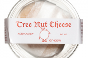 Dr. Cow Nut Cheese