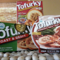 Happy Tofurky Day!