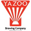 Yazoo Brew's Fifth Birthday Party