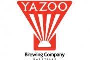Yazoo Brew's Fifth Birthday Party