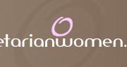 VegetarianWomen.com Interview