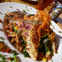 The Veggie Grill – Great Food, Great Business