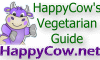 31 Vegan-Related Websites