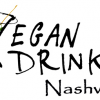 Vegan Drinks Nashville