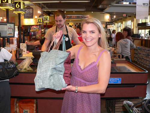 GreenBag4